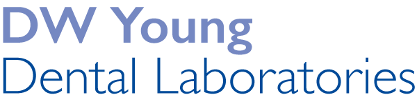 DW Young Dental Laboratories
